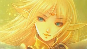 MadHouse / Record of Lodoss War